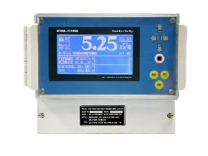 DWA-3000AConductivity7.jpg